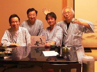私塾ネット中部2009-1.jpg