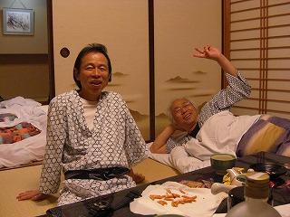 私塾ネット中部2009-2.jpg